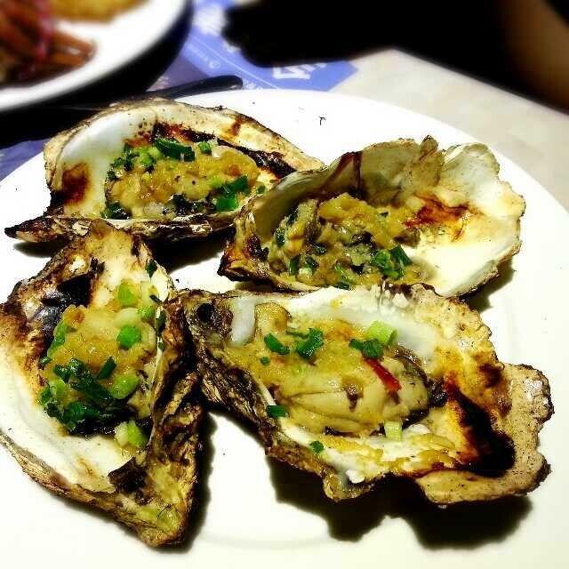 【乌鲁木齐】吃虾的季节到了,盘点全城最棒的虾肉菜