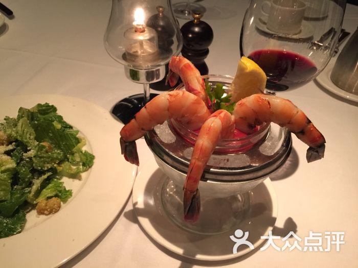 �yf�yl$yi�����#hyl#�+_hy\'s steakhouse & cocktail bar图片 - 第1张