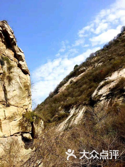 翠華山風景區-圖片-西安周邊游-大眾點評網