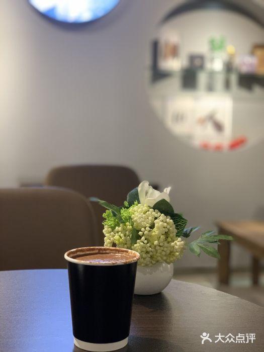 巧克派对 CHOCPLAY·生巧·巧克力 上海 第28张