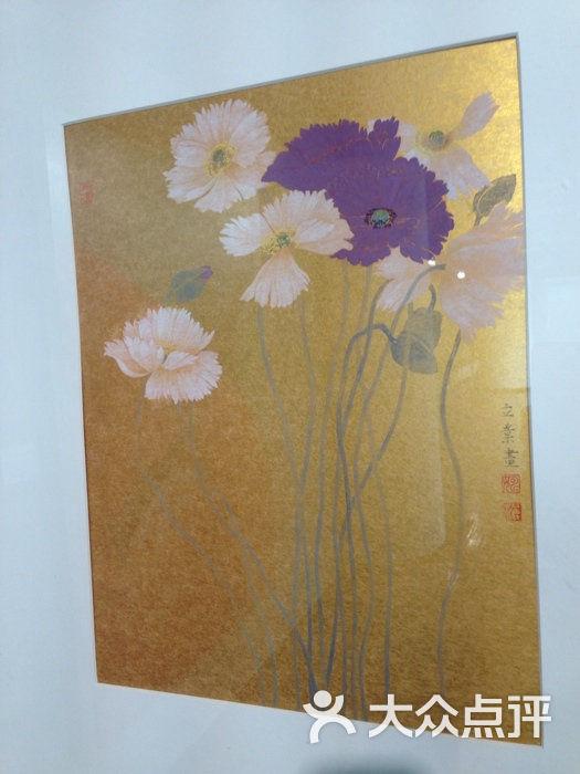 美术?z+?y?_天津美院美术展览馆图片 - 第158张