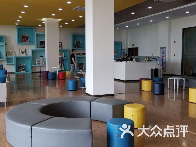 上海闵行区诺德安达双语学校