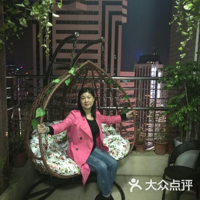 里吧吧成人网_d调钢琴成人钢琴吧图片-北京钢琴-大众点评网