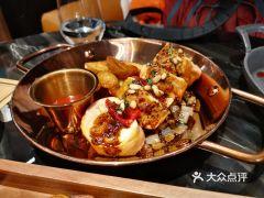 光明BRIGHT919(西藏北路店)的鸡肉卷