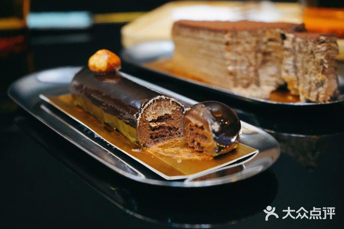 Awfully Chocolate 重庆 第9张
