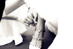 suki婚礼