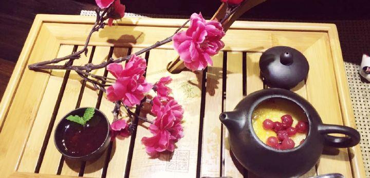 刺身!刺身!徐州美味又美型的日本料理