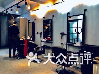 CIRCLE IN HAIR STUDIO(尖沙咀店)
