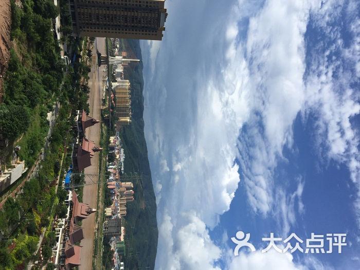 途家斯維登度假公寓(景洪西雙十二城店)江景圖片 - 第137張