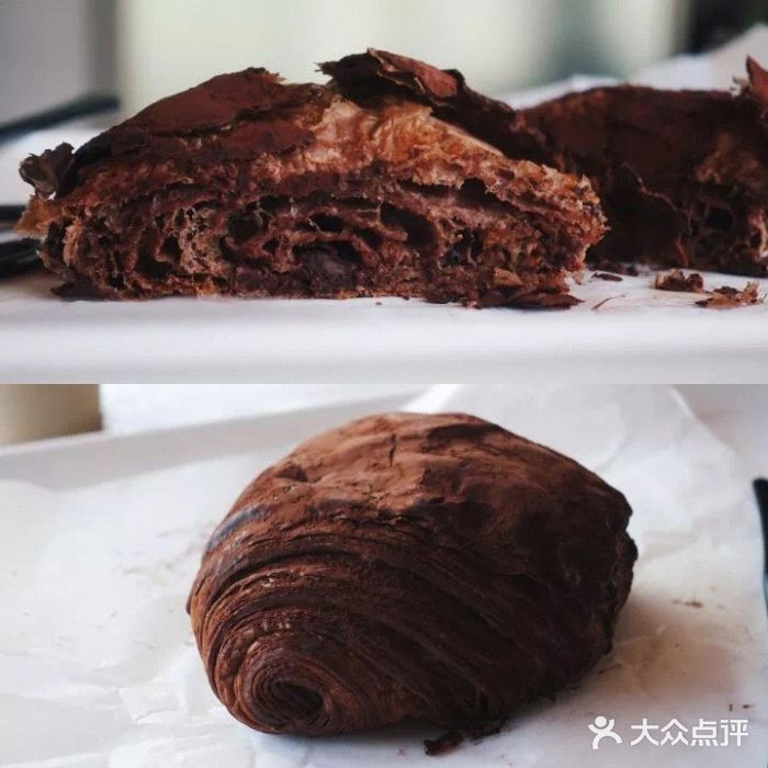 OUR Bakery 北京 第12张
