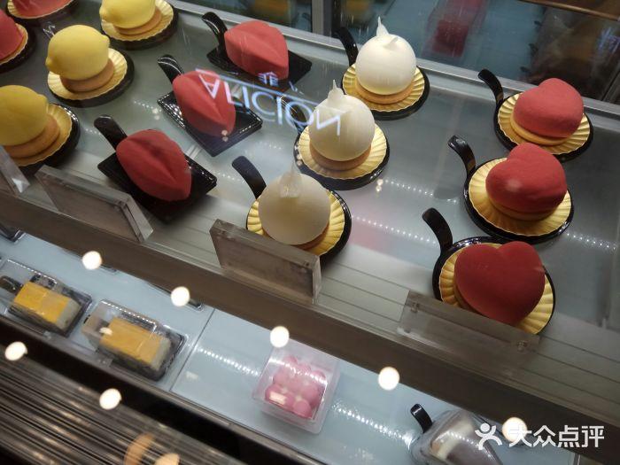 歌斐颂巧克力 杭州 第8张