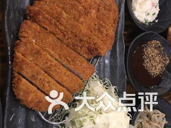 Oo-kook Tofu & BBQ