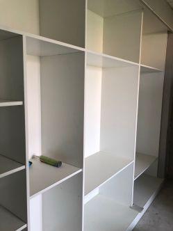 易路荣昕·联合装饰评论图片