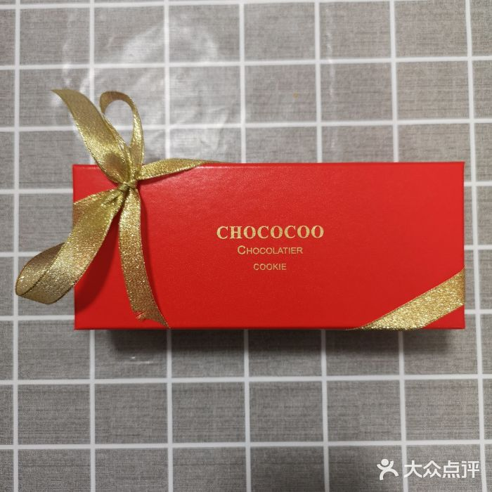 CHOCOCOO 上海 第23张