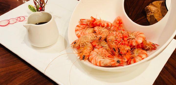 杭州最頂級的宴請餐廳 讓你賺足面子
