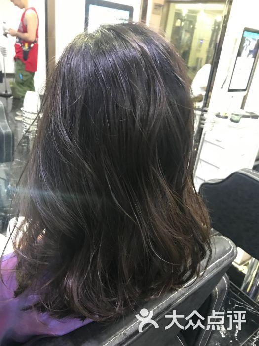首页2免费义d&Z???N??_d&z hair salon(国贸店)中发图片 - 第4张