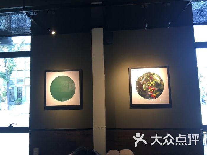 长阳谷创意产业园图片 - 第2张