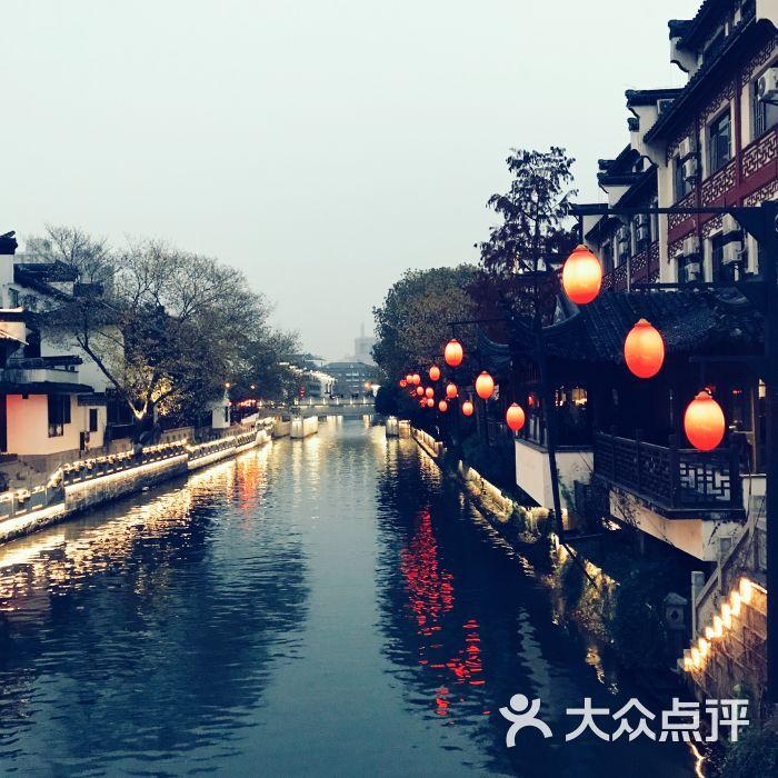 2019旺财风景图片