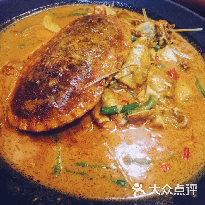 �J��R�_j.r.x.荣会图片 - 第2张