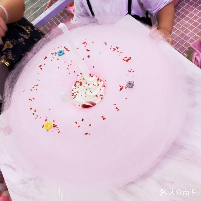 bibi288_nobibi仙女冰淇淋图片 - 第288张