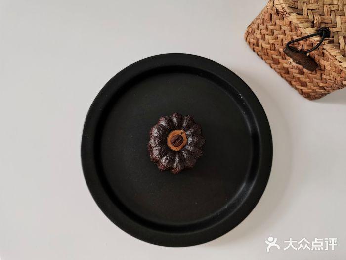 她的巧克力店 上海 第47张