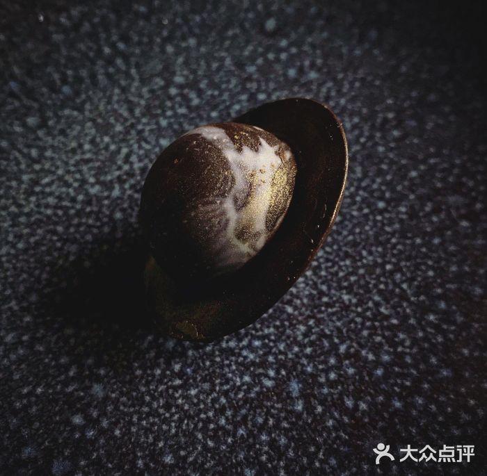 她的巧克力店 上海 第29张
