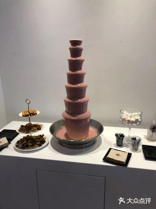 Peter&Angel 品臻巧克力 上海 第6张