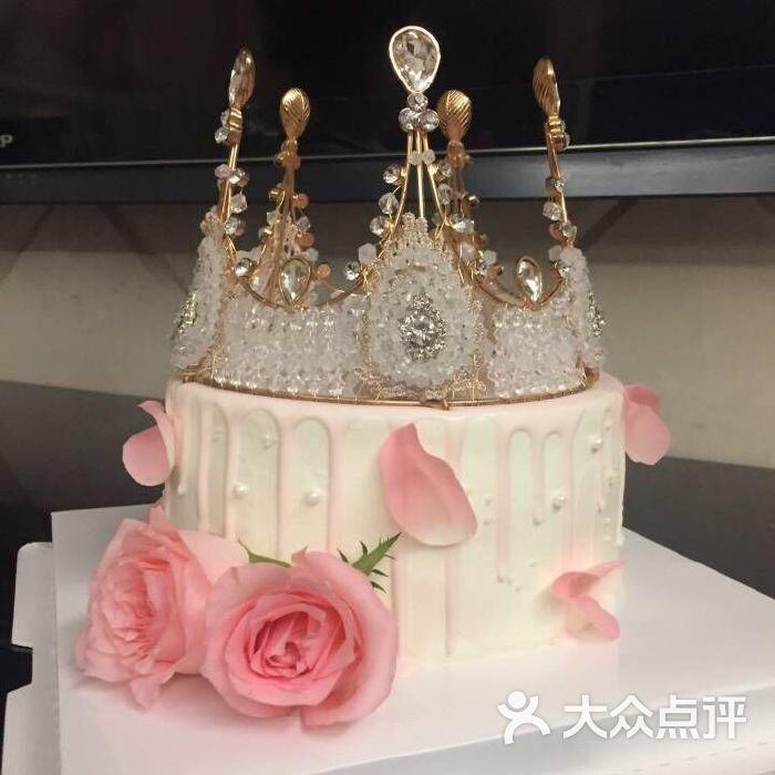 悠米蛋糕_法式甜点.生日蛋糕